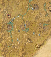 eso-reaper's-march-skyshards-guide-outlaws-strike-skooma-deals-here