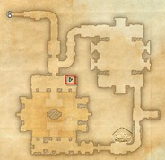 eso-reaper's-march-skyshards-guide-the-folly-is-in-passing-through-quickly-2
