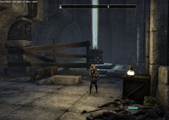 eso-reaper's-march-skyshards-guide-the-folly-is-in-passing-through-quickly-3