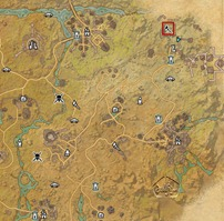 eso-reaper's-march-skyshards-guide-the-folly-is-in-passing-through-quickly
