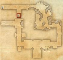 eso-reaper's-march-skyshards-guide-treasure-of-the-bard's-tomb-2