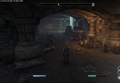 eso-reaper's-march-skyshards-guide-treasure-of-the-bard's-tomb-3