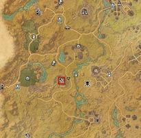 eso-reaper's-march-skyshards-guide-treasure-of-the-bard's-tomb