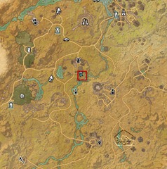 eso-reaper's-march-skyshards-guide-where-temple-becomes-tree-house-2