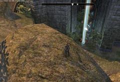eso-reaper's-march-skyshards-guide-where-temple-becomes-tree-house