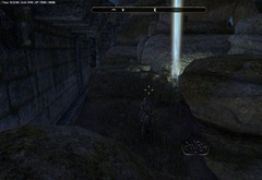 eso-reaper's-march-skyshards-guide-within-earshot-of-the-cheering-crowd-2