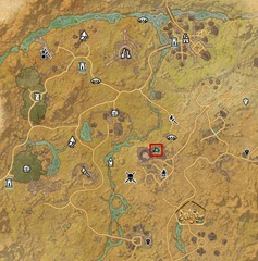 eso-reaper's-march-skyshards-guide-within-earshot-of-the-cheering-crowd