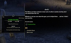 eso-recovering-the-guar-stonefalls-quest-guide-3