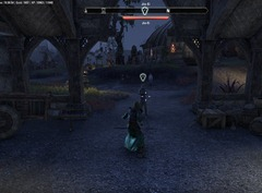eso-recovering-the-guar-stonefalls-quest-guide