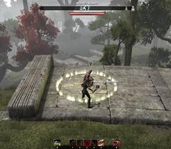 eso-relic-rescue-auridon-quest-guide-2