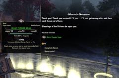 eso-relic-rescue-auridon-quest-guide-3