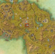 eso-relic-rescue-auridon-quest-guide