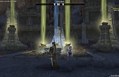 eso-rending-flames-stonefalls-quest-guide-2