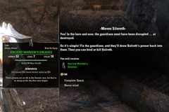 eso-rending-flames-stonefalls-quest-guide-3