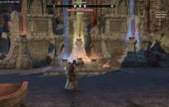 eso-rending-flames-stonefalls-quest-guide
