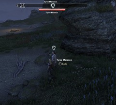 eso-repair-koeglin-lighthouse-stormhaven-quest-2