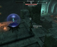 eso-repairing-the-cage-stormhaven-quest