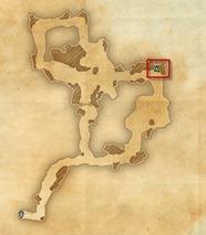 eso-repentant-son-auridon-quest-guide-2