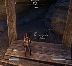 eso-repentant-son-auridon-quest-guide