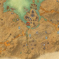 eso-restoring-order-stonefalls-quest-guide-2