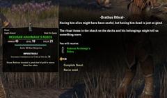 eso-restoring-order-stonefalls-quest-guide-3