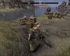eso-restoring-order-stonefalls-quest-guide