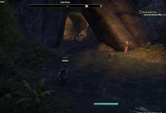eso-retaking-the-pass-greenshade-quest-guide-10