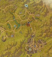 eso-retaking-the-pass-greenshade-quest-guide-11