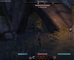 eso-retaking-the-pass-greenshade-quest-guide-12