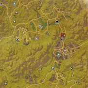 eso-retaking-the-pass-greenshade-quest-guide-2