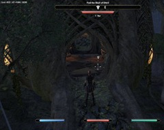 eso-retaking-the-pass-greenshade-quest-guide-3