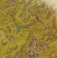 eso-retaking-the-pass-greenshade-quest-guide-4