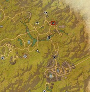 eso-retaking-the-pass-greenshade-quest-guide-6