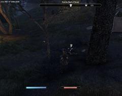 eso-retaking-the-pass-greenshade-quest-guide-7