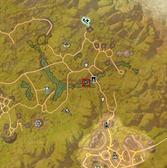 eso-retaking-the-pass-greenshade-quest-guide-9