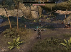 eso-right-of-theft-greenshade-quest-guide