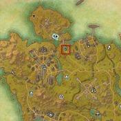 eso-rightful-inheritance-auridon-quest-guide-2