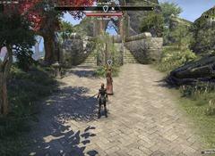 eso-rightful-inheritance-auridon-quest-guide