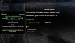 eso-rites-of-the-queen-auridon-quest-guide