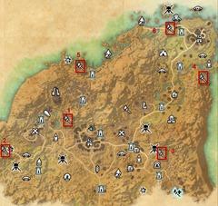 eso-rivenspire-cave-explorer-achievement-guide