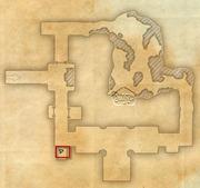 eso-rivenspire-skyshards-conquer-the-crypt-of-trials-2