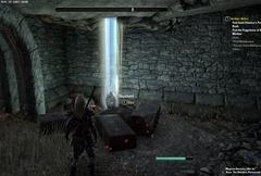 eso-rivenspire-skyshards-conquer-the-crypt-of-trials-3
