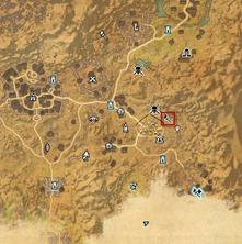 eso-rivenspire-skyshards-conquer-the-crypt-of-trials