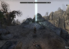 eso-rivenspire-skyshards-crumbled-tower-crestshade's-welcome-2
