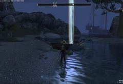 eso-rivenspire-skyshards-follow-the-song-to-the-landing