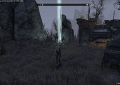eso-rivenspire-skyshards-just-outside-shornhelm's-gate-2