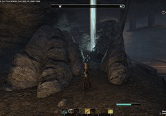 eso-rivenspire-skyshards-secret-in-the-blood-suckers'-hideaway-3