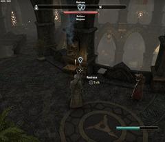 eso-rudrasa's-invitation-stonefalls-quest-guide-2