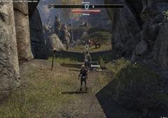 eso-rusty-daggers-rivenspire-quest-guide-2
