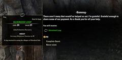 eso-rusty-daggers-rivenspire-quest-guide-3
